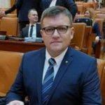 """COMUNICAT PSD: Marius Budăi: """"În 2017, România a avut cele mai mari creșteri salariale din Europa"""""""
