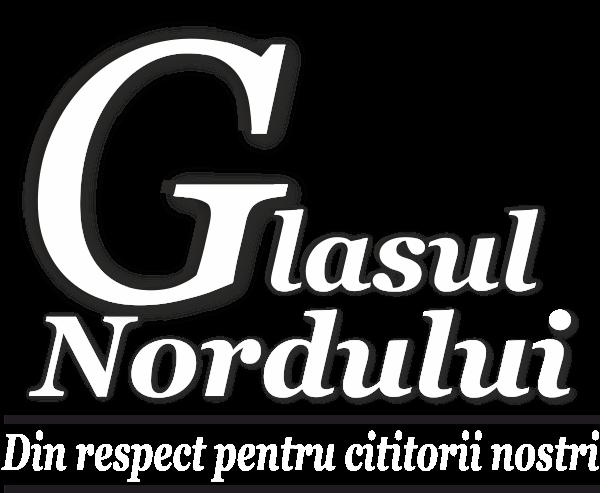 Glasul Nordului