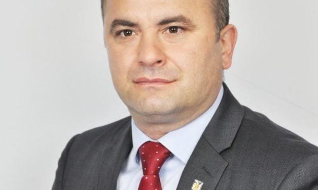 LUCIAN TRUFIN ,,FACILITĂȚI FISCALE PENTRU COOPERATIVE!! ,,VIDEO