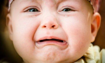 Traumatismele, cauză frecventă pentru care copiii ajung la spital