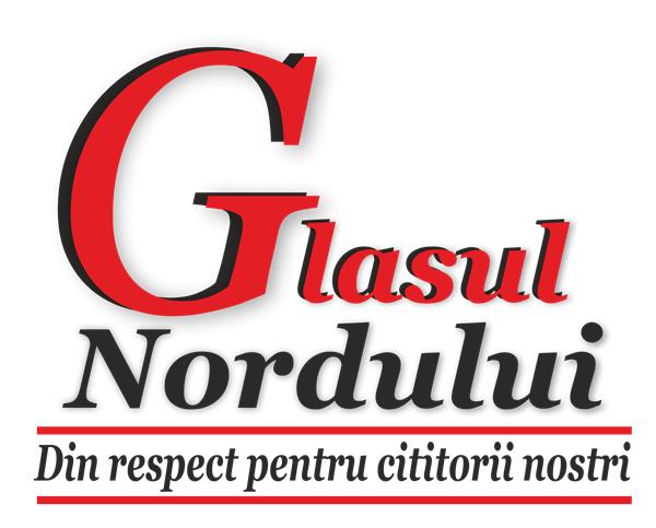 Stirile Radio Glasul Nordului premiera in parteneriat cu radio Cernauti
