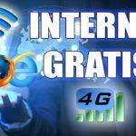 Localităţi din județul Botoșani care vor avea internet gratuit