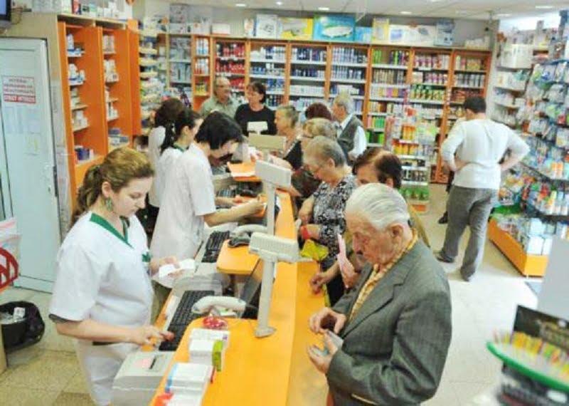 Cum vă puteţi recupera banii pe medicamentele cumpărate în spital!