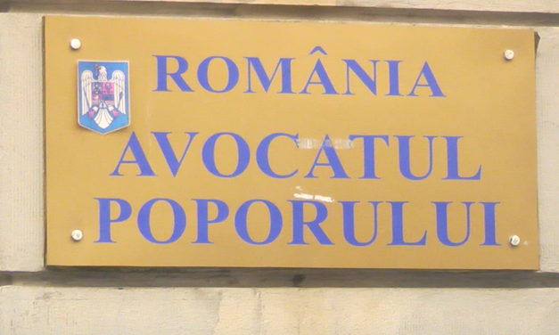 În ziua de 27 iunie 2018, începând cu ora 9, reprezentantul instituţiei Avocatul Poporului – Biroul Teritorial Suceava, va acorda audienţe și va primi petiții ale cetăţenilor județului BotoșanI