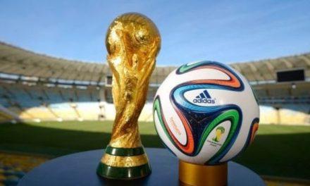 """Programul complet al Campionatului Mondial de fotbal Rusia 2018. Cum se împerechează echipele în """"optimi"""""""