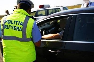 Dacă ești șofer, atenție! S-a schimbat legea: ce este obligatoriu să faci începând de astăzi