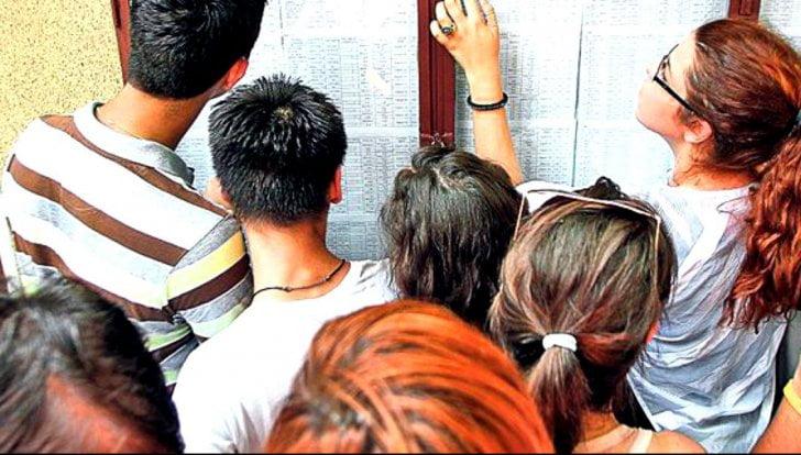 REZULTATE EVALUARE NAŢIONALĂ 2018. Elevii din BOTOŞANI au avut surprize la aflarea notelor