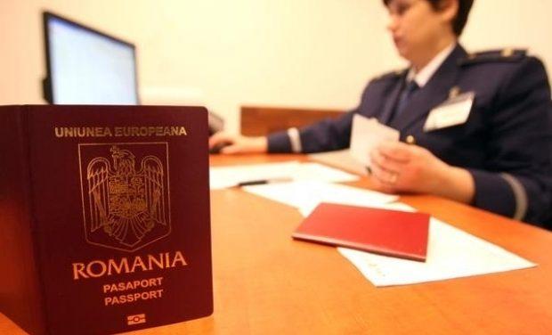 Serviciile de eliberare a pașapoartelor și a permiselor de conducere vor avea program normal de lucru în zilele de 16 și 17 august a.c.