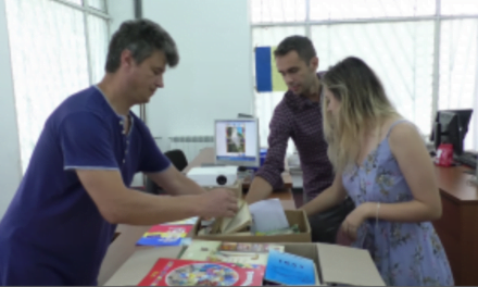 Mesaje pentru frații români din afara granițelor