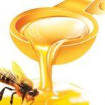 Cum deosebești mierea naturală de cea artificială