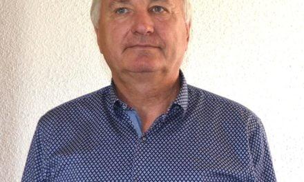 Primarul Viorel Atomei revine în PSD Vezi functia !