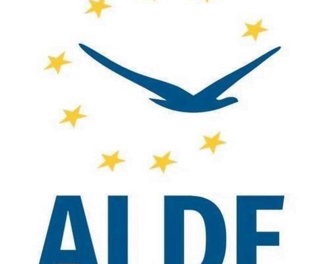ALDE Botoșani respectă cultura, istoria și tradițiile religioase românești prin care se acordă familiei un rol central
