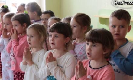 """BucPress TV din Cernăuți a obținut trofeul concursului de televiziune """"Patrimoniul cultural în anul Centenarului reflectat în producţiile TV"""""""
