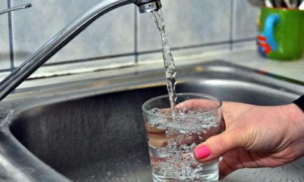 Lucrări de modernizare la Darabani. Locuitorii vor rămâne fără apă
