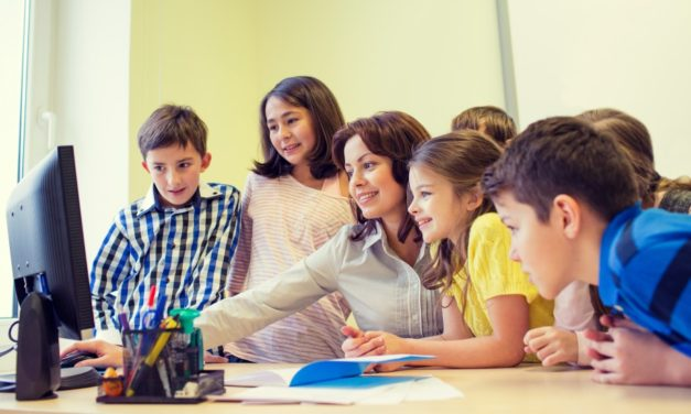 5 octombrie, ZIUA EDUCAŢIEI pentru elevi şi profesori. NU se fac ore – ce trebuie să ştie elevii!