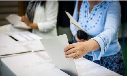 Boicot sau nepăsare? Val de retrageri din partea președinților secțiilor de votare la referendumul pentru familie