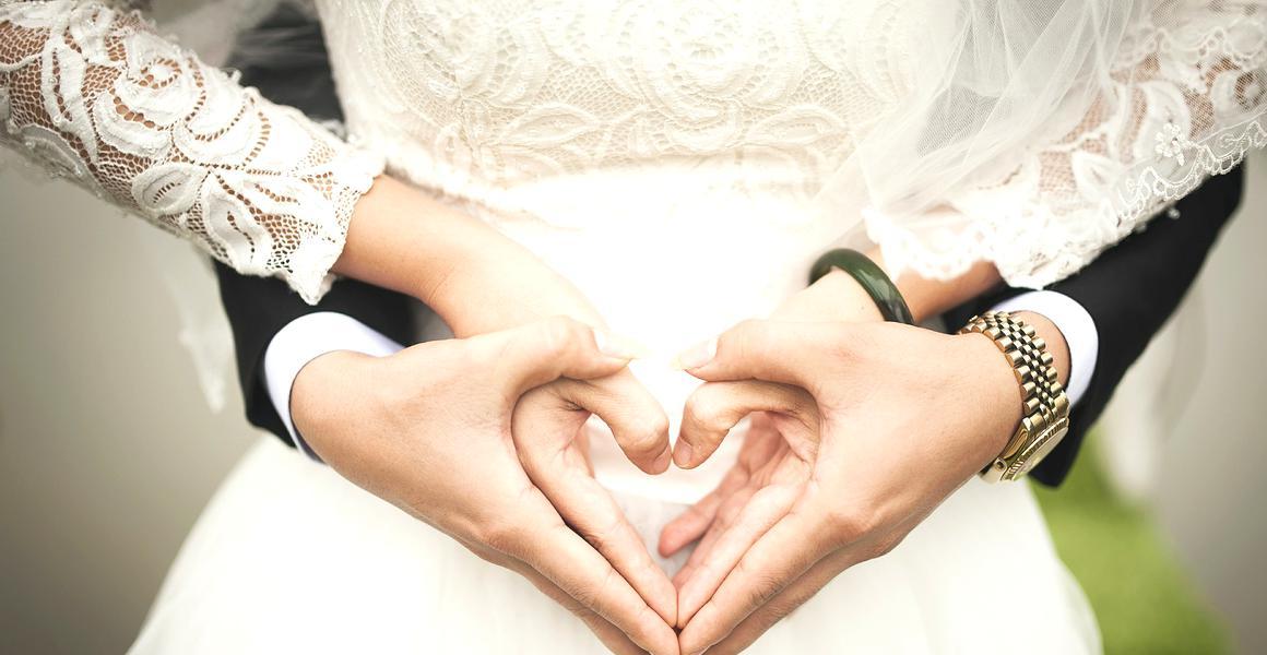 Ce declarație trebuie să facă tinerii căsătoriți …..