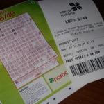Ultimele noutăți de la Loteria Română