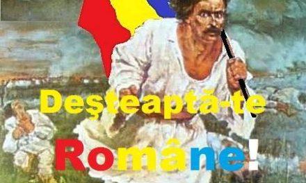Misterele revoluției din decembrie 1989!25.000 de spioni KGB au stăpânit România aproape un an: 1989-1990.