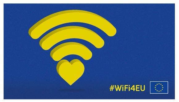 Patru localitati din Botosani vor beneficia de internet gratuit