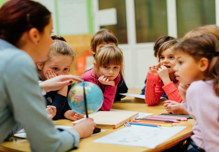 Elevii vor petrece mai puțin timp la școală