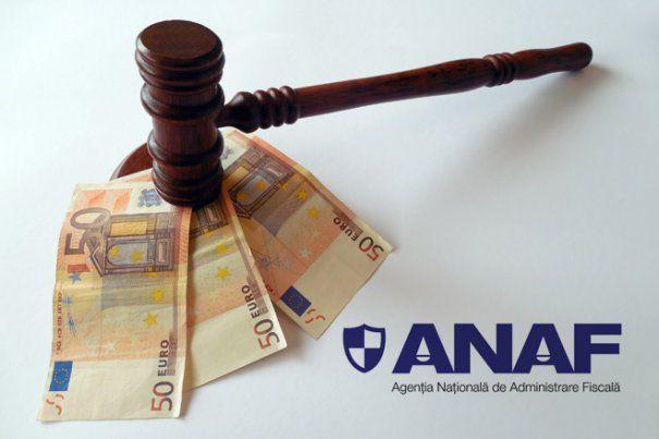 Atenție, români! Ce amenzi usturătoare riscă cei care lucrează în străinătate, dacă nu-și declară veniturile