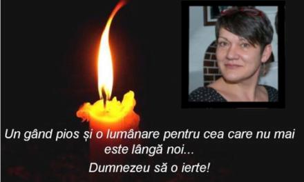 Condoleanțe din partea Conducerii IPJ Botoșani