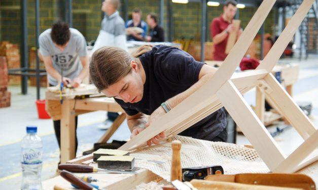 Sute de locuri de muncă la Hilișeu Horia prin fonduri europene