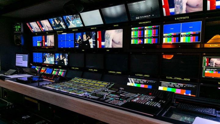 Se modifică din nou orele de disputare a partidelor din Liga 1! LPF n-a avut nicio şansă în faţa televiziunilor