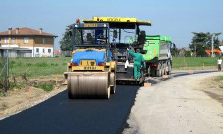 Guvernul a alocat peste 10 milioane de euro localităților afectate de calamitățile naturale și pentru infrastructura rutieră