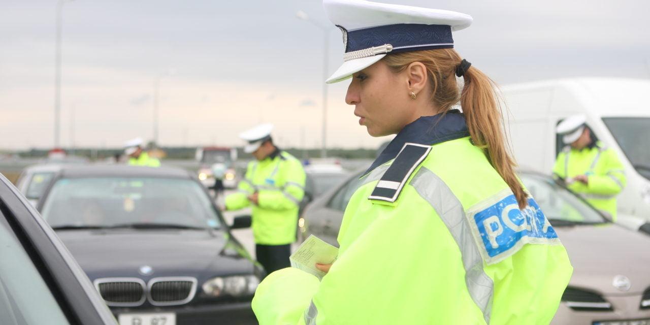 ***POLIŢIA BOTOŞĂNEANA*** INFORMAŢII DE PRESĂ