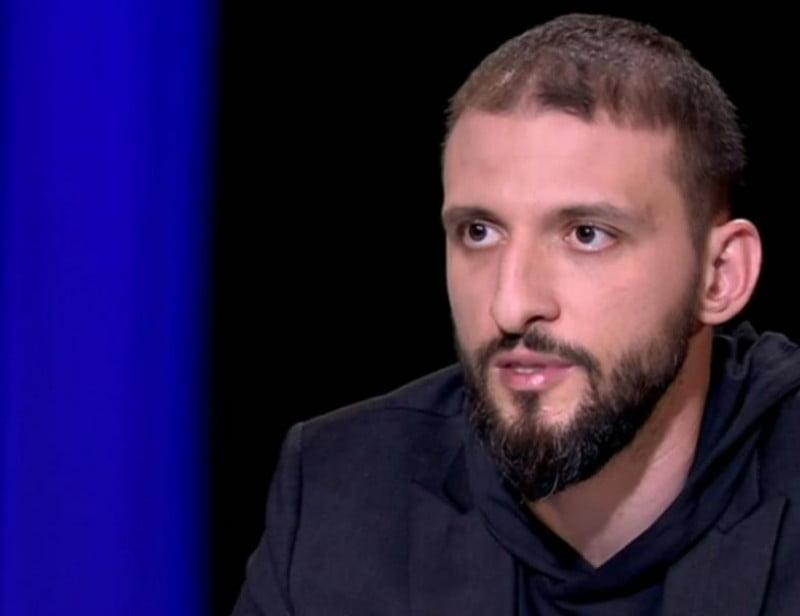 """A apărut imnul campaniei """"România vrea autostrăzi"""" – VIDEO"""