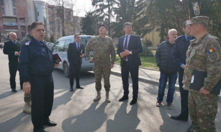 România- 15 ani de drepturi şi obligaţii ca stat membru al NATO