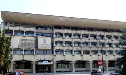 În ziua de 15 aprilie 2019, începând cu ora 10, reprezentantul instituţiei Avocatul Poporului – Biroul Teritorial Suceava, va acorda audienţe și va primi petiții ale cetăţenilor județului Botoșani.