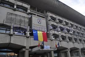 Avocatul Poporului – Biroul Teritorial Suceava, va acorda audienţe și va primi petiții la Botoşani sediul Instituției Prefectului