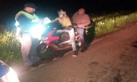 Cumul de infracţiuni pentru un tânăr oprit în trafic de poliţiştii de frontieră
