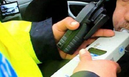 Persoane cercetate pentru infracţiuni la regimul rutier
