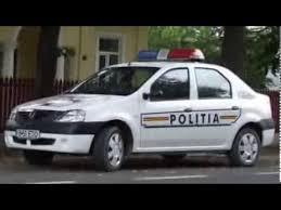 BULETIN DE PRESĂ AL POLIȚIEI BOTOȘANI