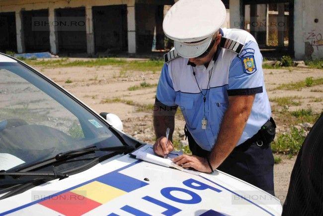 S-a modificat Codul Rutier. Şoferii pot recupera mai uşor permisul suspendat