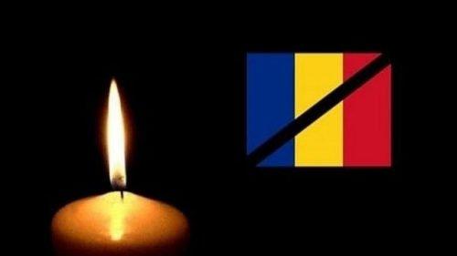 A murit Radu Miclescu! România plânge
