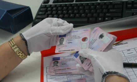 Obținerea permisului auto. Schimbări privind fișa medicală: Examinări noi pentru șoferi și viitori șoferi