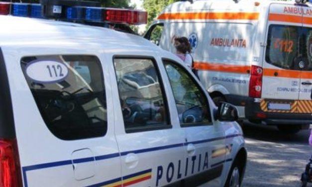 Poliția Rutieră Botoșaneană vă invormrază