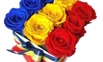 Ziua națională a României, sărbătorită la Cernăuți pe 29 noiembrie
