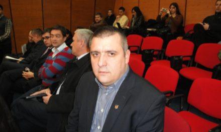 """Relu Tîrzioru a făcut anunțul în privința candidaturii la CJ Botoșani: """"Deja am demonstrat…"""" VIDEO"""