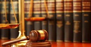 Tânăr dărăbănean trimis în judecată pentru viol și tentativă de tâlhărie urmată de moartea victimei