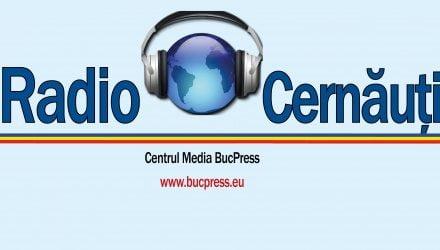 La mulți ani! Radio Cernăuți – 4 ani de la înființare de Ziua Națională a României
