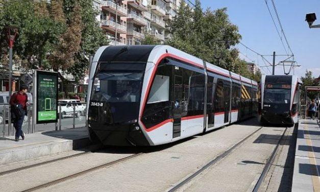 Cinci orașe din România îsi iau adio de la tramvaie noi. Guvernul a anulat licitații de 120 milioane de euro