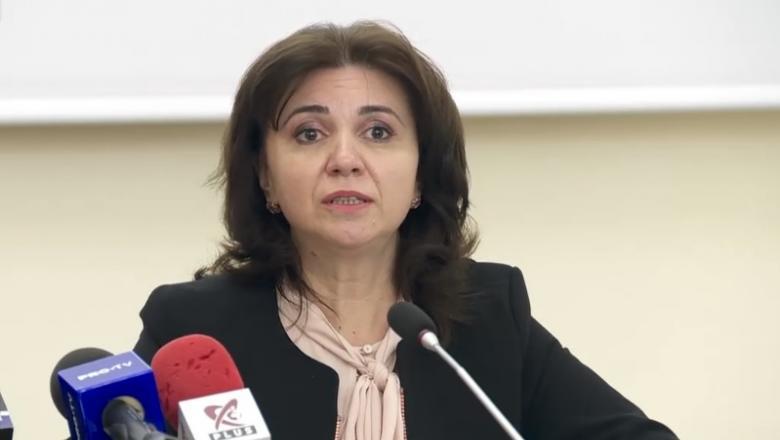 Măsuri luate de Ministerul Educației și Cercetării ca urmare a  Hotărârii nr. 6 a Consiliului Național pentru Situații Speciale de Urgență