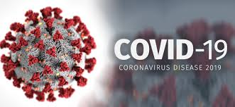 Se schimbă regulile! Cine va fi testat pentru coronavirus de acum? Acestea sunt noile criterii