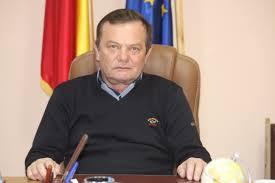 Comunicat de presă din partea primarului municipiului, Dorin Alexandrescu